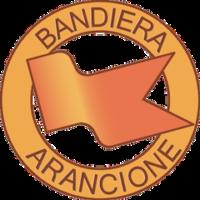 bandiere_aranvcioni_it-240