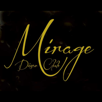 mirage disco club