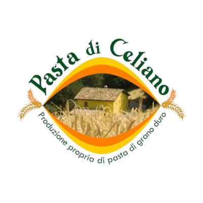 pasta_di_celiano