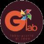 logo glba